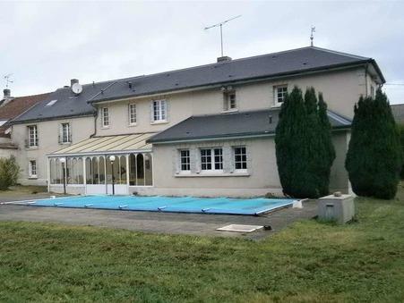 Vente Maison COURVILLE Réf. 8655 - Slide 1