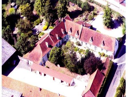 Vente Maison HESDIN Réf. AI02000 - Slide 1