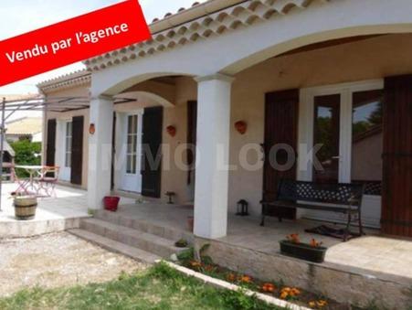 Vente maison Dieulefit 117 m²  275 000  €