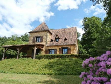 Vente Maison LIMEUIL Réf. N1783L - Slide 1