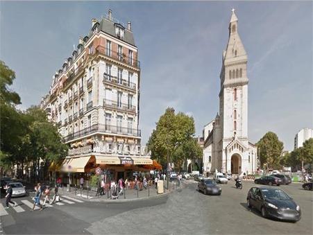 prix immobilier paris arrondissement 14 prix m2 75014. Black Bedroom Furniture Sets. Home Design Ideas