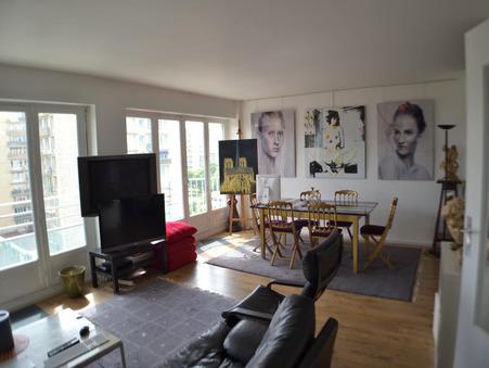 prix immobilier paris arrondissement 20 prix m2 75020. Black Bedroom Furniture Sets. Home Design Ideas