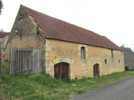 Vente Maison CENAC ET ST JULIEN Réf. O3677C - Slide 1