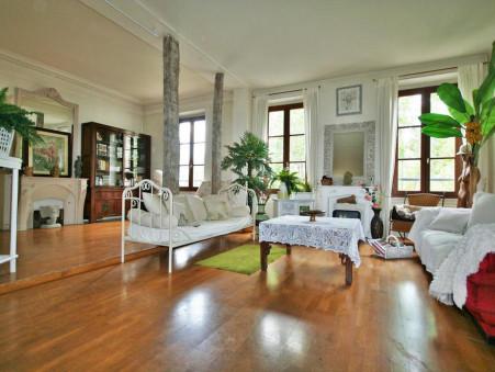 Appartement 1070000 €  sur Paris 3eme Arrondissement (75003) - Réf. 163