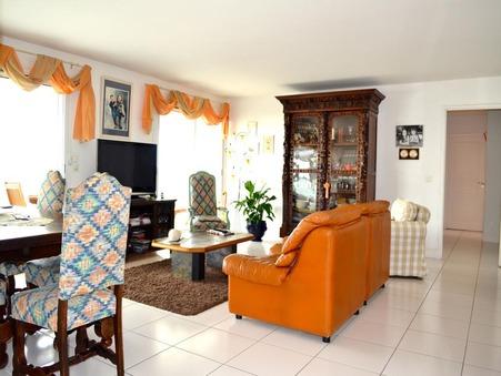 Vente Appartement ARCACHON Réf. 86 - Slide 1