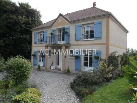 Vente Maison Hesdin Réf. AI02048 - Slide 1
