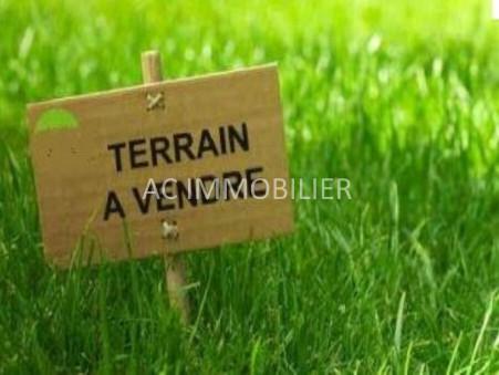 Vente Terrain PROCHE HESDIN Réf. AI02063 - Slide 1