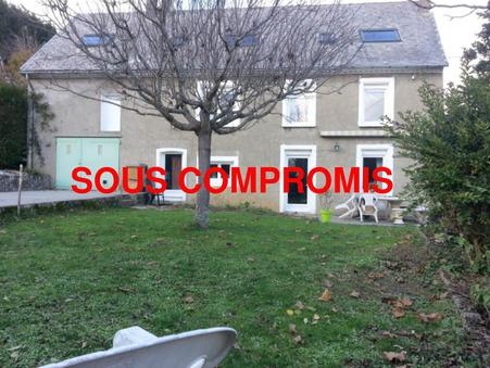 Vente Maison Pierre chatel Réf. J855 - Slide 1