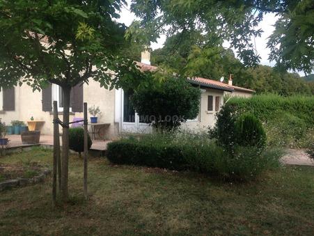A vendre maison Dieulefit 180 m²  279 000  €