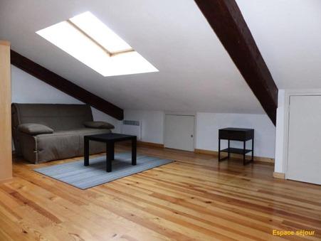 Location Appartement LANGOGNE Réf. 2015-07-3° - Slide 1