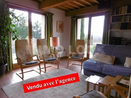 Vente maison DIEULEFIT 110 m²  259 000  €