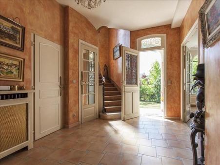 vente maison noisy le grand 350 m 1 590 000 r f. Black Bedroom Furniture Sets. Home Design Ideas