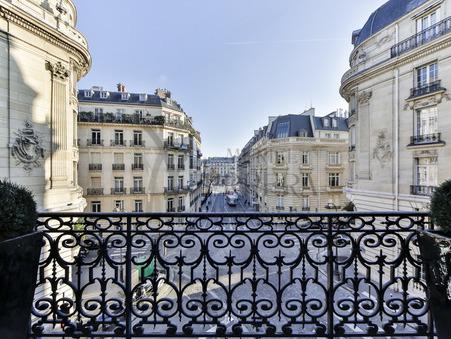 prix immobilier paris arrondissement 16 prix m2 75016. Black Bedroom Furniture Sets. Home Design Ideas