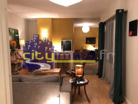 Vente Appartement ANGOULEME Réf. 3018 - Slide 1