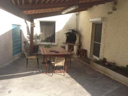 Vente Maison LA COURONNE Réf. 3056JCC - Slide 1