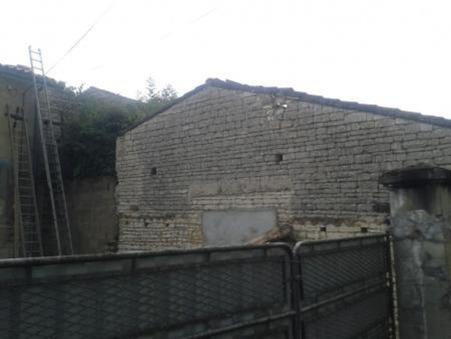 Vente Maison TOURRIERS Réf. 3059MC - Slide 1