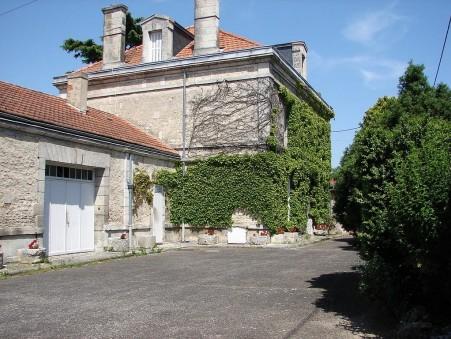 Vente Maison ANGOULEME Réf. 3098JCC - Slide 1