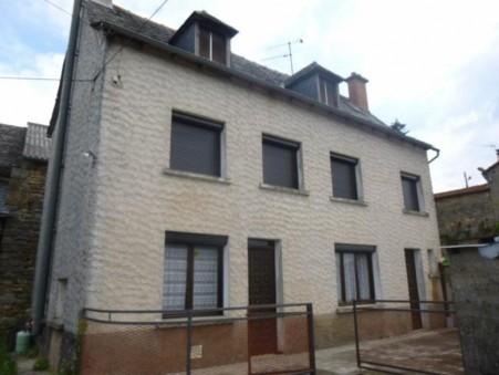 Vente Maison ST FELIX DE LUNEL Réf. 297 - Slide 1