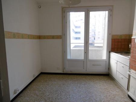 Location Appartement GRENOBLE Réf. L186 - Slide 1