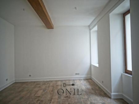 vente appartement CALUIRE ET CUIRE 40m2 145000€