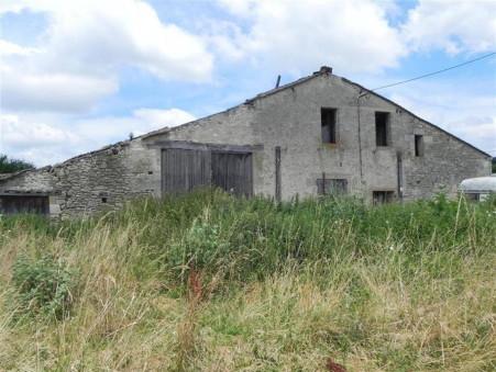 Lévignac-de-Guyenne 58 500 €