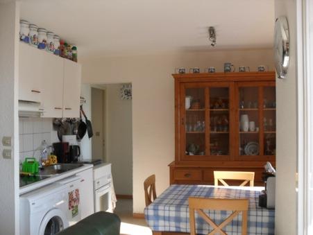 A vendre appartement LA BERNERIE EN RETZ 45 m²  141 000  €