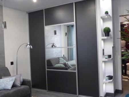 prix immobilier paris arrondissement 13 prix m2 75013. Black Bedroom Furniture Sets. Home Design Ideas