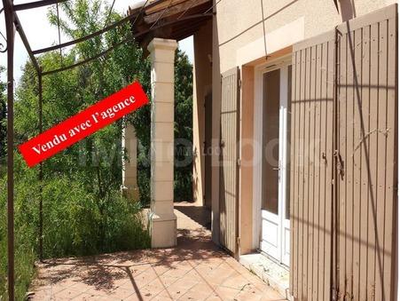 A vendre maison ST REMEZE 139 m²  174 000  €