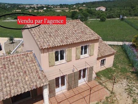 Achat maison ST REMEZE 114 m²  169 000  €