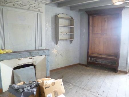 Vente Maison TOURRIERS Réf. 3128 - Slide 1