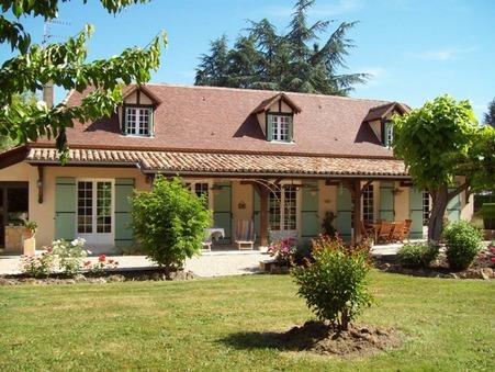 Vente Maison BERGERAC Réf. 245498 - Slide 1