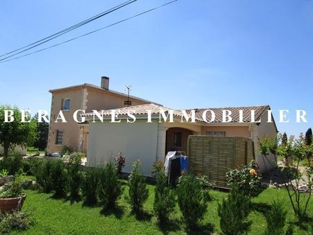 Vente Maison BERGERAC Réf. 245511 - Slide 1