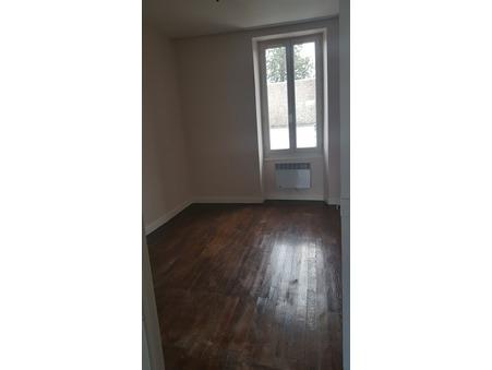appartement  43200 €