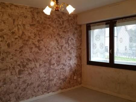 vente appartement USSEL 0m2 47880€