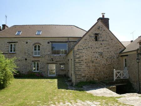 A vendre maison CELY 250 m²  745 000  €
