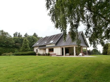 Vente Maison HESDIN Réf. 2206 - Slide 1