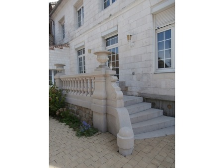 Vente Maison HESDIN Réf. 2183 - Slide 1