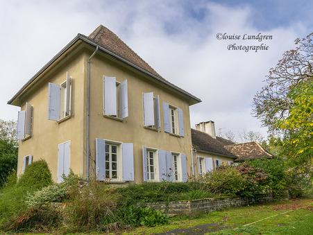 Castillonnes  410 000 €