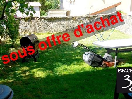 Maison 210000 € sur Sechilienne (38220) - Réf. p.p.1023