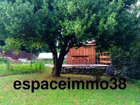 Vente Maison VIZILLE Réf. Pp.1832  - Slide 1
