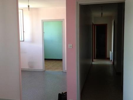 appartement  49500 €