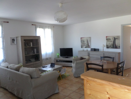 location appartement FONTENILLES 598 €