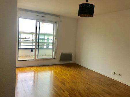 Location Appartement ASNIERES SUR SEINE Réf. Camille de gast 45 - Slide 1
