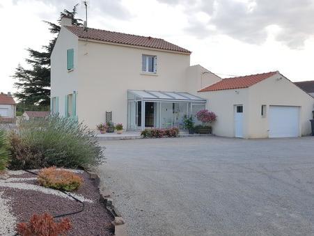 vente maison ARTHON EN RETZ 235000 €