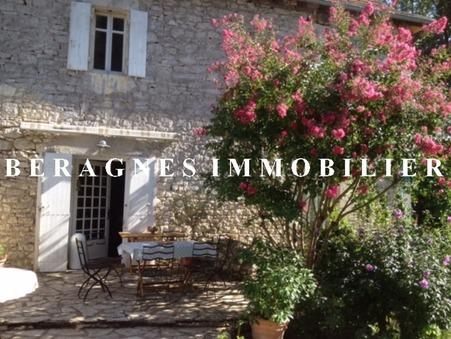 Vente Maison BERGERAC Réf. 245626 - Slide 1
