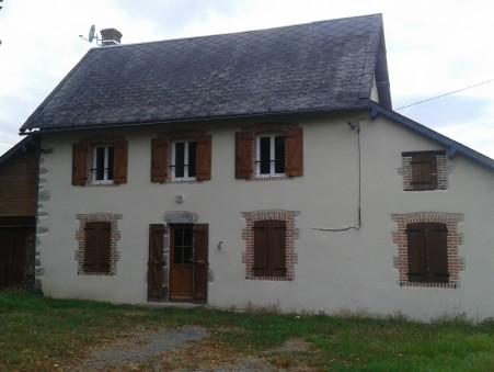 maison  495 €