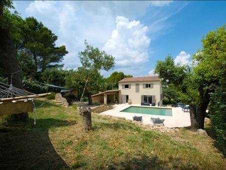 location maison PUJAUT 120m2 0€