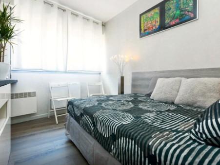 location appartement AVIGNON 15m2 0€