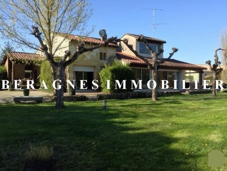 Vente Maison BERGERAC Réf. 245704 - Slide 1