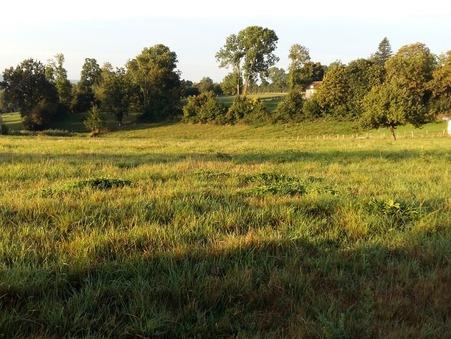 Achat terrain Le Mele sur Sarthe Réf. A2089SD